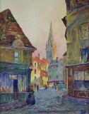 300818-la-rue-porte-au-berger-1918-musee-de-normandie-ville-de-caen-o-caillebotte-1200px-120