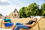 54575-chateau-de-caen-caen-la-mer-tourisme-les-conteurs-droits-reserves-office-de-tourisme-des-congres-1500px-159
