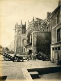 abside-de-l-eglise-saint-pierre-et-l-odon-couvert-credit-ardi-98