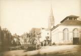 caen-vue-sur-l-eglise-la-poissonnerie-la-tour-leroy-credit-musee-de-normandie-ville-de-caen-99