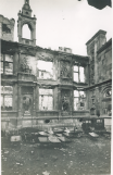 hotel-d-escoville-archives-municipales-ville-de-caen-69