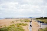 ouistreham-dune-cabine