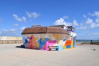 343568-bureau-d-information-touristique-d-hermanville-sur-mer-caen-la-mer-tourisme-alix-jonet-820
