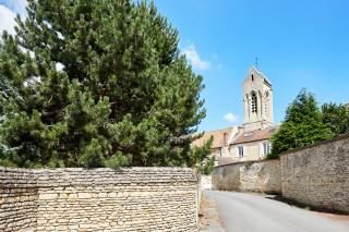 46059-bieville-beuville-bourg-caen-la-mer-tourisme-fabien-mahaut-1500px-61