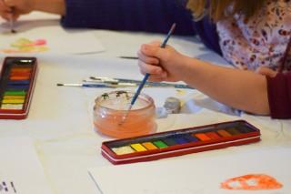 498599-atelier-creatif-pour-enfants-caen-la-mer-tourisme-alix-jonet-1500px-311