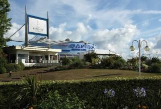 67702-ouistreham-casino-barriere-restaurant-machines-a-sous-caen-la-mer-tourisme-gregory-wait-1500px-191