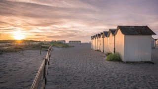 71284-ouistreham-coucher-de-soleil-sur-la-plage-ouistreham-riva-bella-photographies-1500px-157