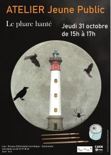 affiche-le-phare-hante-musartdit-201