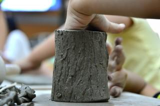 ceramics-2778223-960-720-173-397