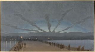 charles-lacoste-la-main-d-ombre-1896-huile-sur-toile-36-x-64-5-cm-paris-musee-d-orsay-photo-dr-rmn-grand-palais-musee-d-orsay-herve-lewandowski-574