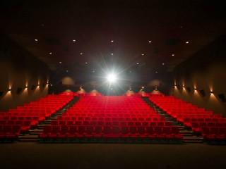 cinema-401