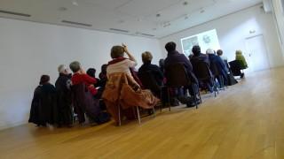 j-remy-conference-8-192