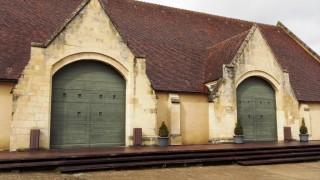 la-baronnie-grange-exterieur-66