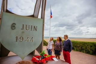 55444-ouistreham-monument-francais-libres-caen-la-mer-tourisme-les-conteurs-droits-reserves-office-de-tourisme-des-congres-1200px-165
