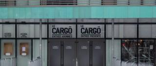 rose-cargo-2010-copyright-alicia-rose-2-372
