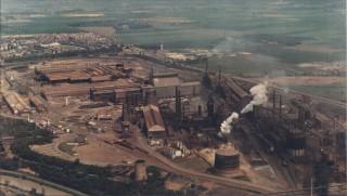 smn-en-1993-64