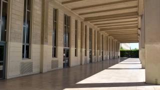 universite-j-remy-2019-6-216