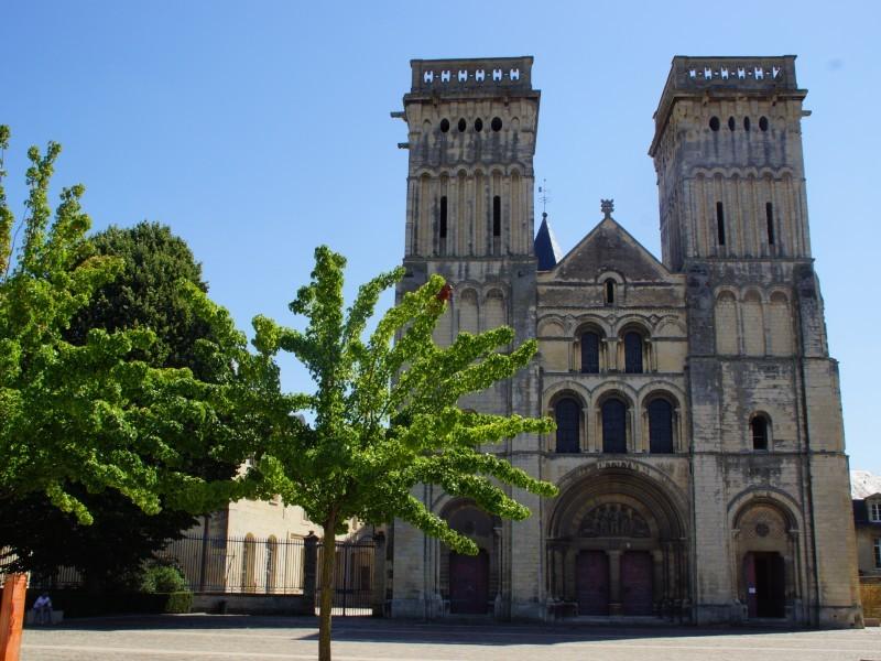 Caen la Mer Tourisme - Mélanie Maignan