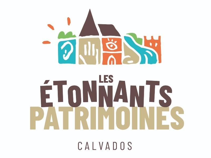 Département du Calvados