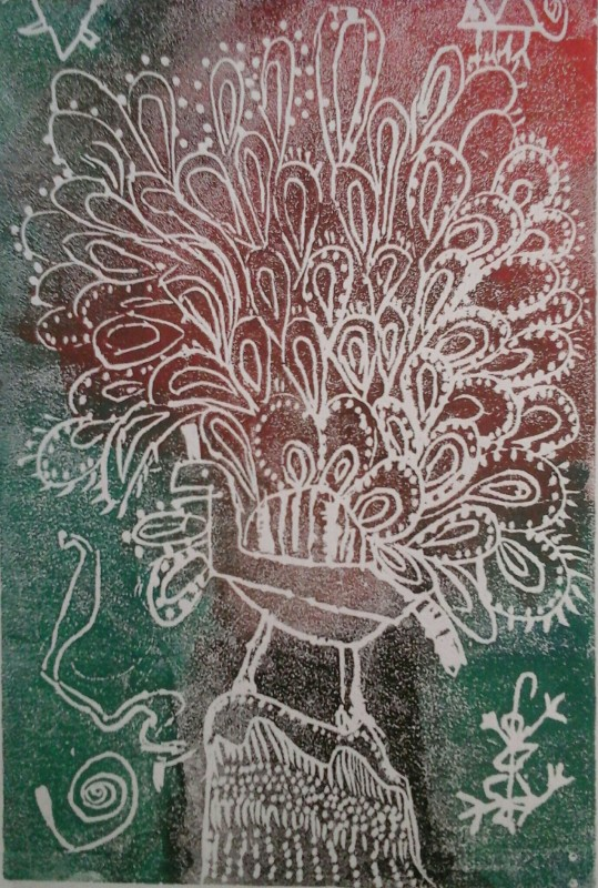 atelier-gravure-96-398