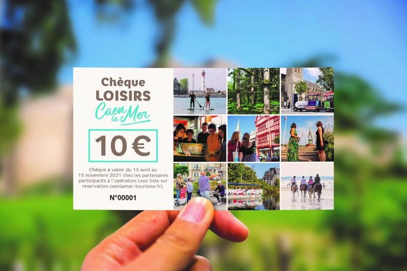 cheque-loisirs-habitants-caen-la-mer-1133