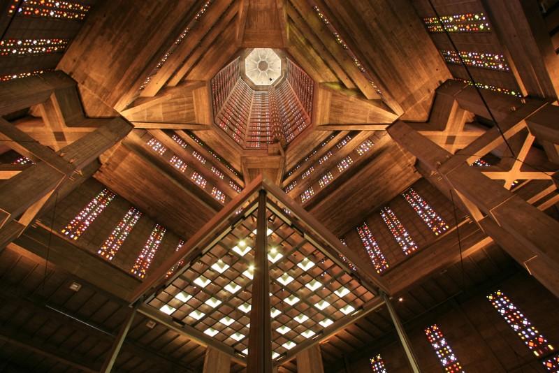 eglise-saint-joseph-breard-575
