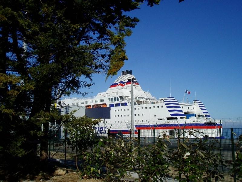 ferry-132
