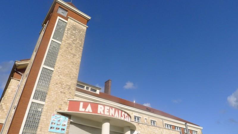 j-remy-la-renaissance-mondeville-2011-1-369