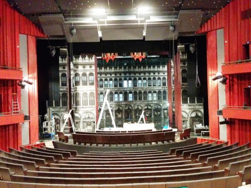 jean-remy-theatre-2015-25-48