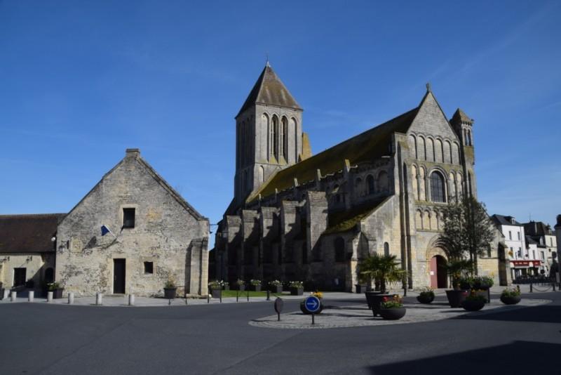 ville-de-ouistreham-riva-bella-leticia-rodriguez-76
